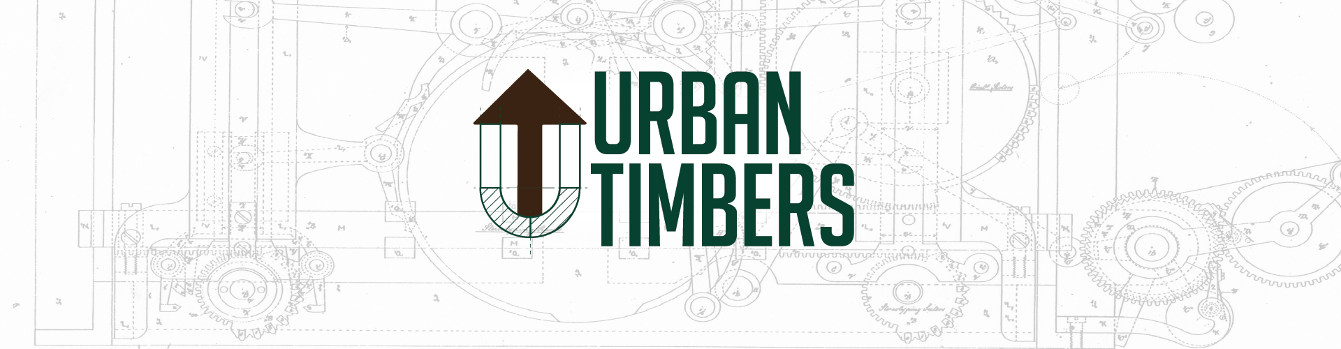 Urban Timbers - Wood Slabs. Furniture Grade Lumber. Knife Making Supplies. Dimensional Lumber.